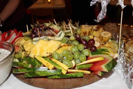 Fruktfatet