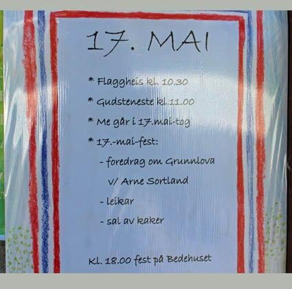 2014 mai 10_1657_edited-2