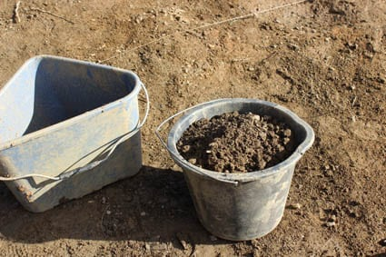 Utgraving 5