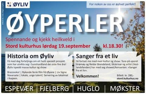 Annonse ØYLIV_19 [3052]